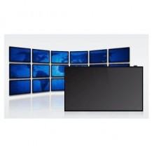 Монитор TFT LCD VideoWall-55