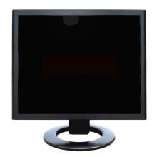 Монитор LED 19 дюймов GF-AM190M