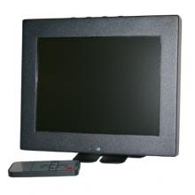 Монитор LED 8 дюймов GF-AM080L