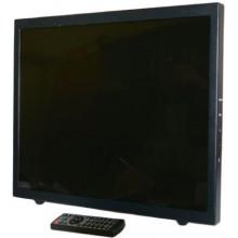 Монитор LED GF-AM170L