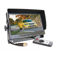 Монитор TFT LCD 7 дюймов GF-AM070