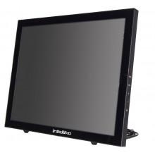 Монитор LCD 15 дюймов INT-150SM-TK
