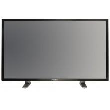 Монитор LCD 19.5 дюймов INT-195KS-TW
