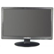 Монитор LCD 19.5 дюймов INT-195MM-PD