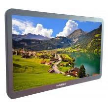 Монитор LCD 19.5 дюймов INT-195TM-TB