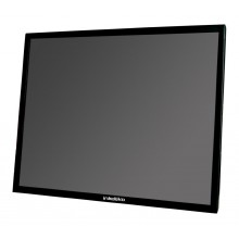 Монитор LCD 19 дюймов INT-190SM-TK
