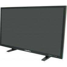 Монитор LCD 21.5 дюймов INT-215SM-TK