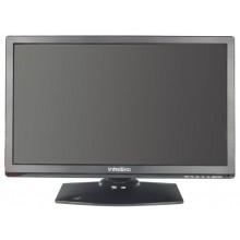 Монитор LCD 23.6 дюймов INT-236MM-PD