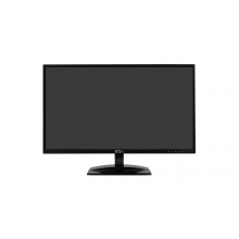 Монитор LCD 22 дюймов RVi-M22P V.2