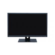Монитор LCD 32 дюймов RVi-M32P