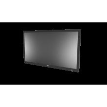 Монитор LCD 43 дюймов RVi-M43М