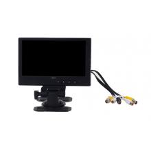 Монитор LCD 7 дюймов RVi-M07P