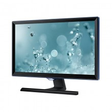 Монитор Samsung S22E390H 21.5