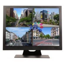 Монитор TFT LCD 19 дюйма STM-196