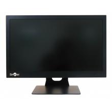 Монитор TFT LCD 24 дюйма STM-244
