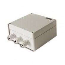 Передатчик видеосигнала по витой паре ПВВ-1У