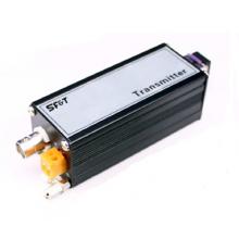 Передатчик 1-канальный по оптоволокну SFS10S5T/small