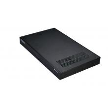 Активный многоканальный блок приема видеосигнала AVT-16RX1108AHD