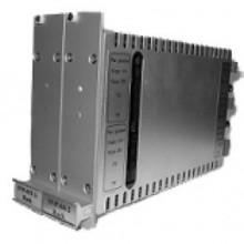 Двухканальный модуль SVP-03-2Rack