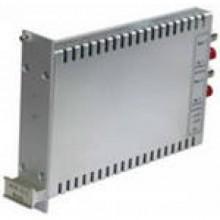 Двухканальный модуль SVP-12-2Rack