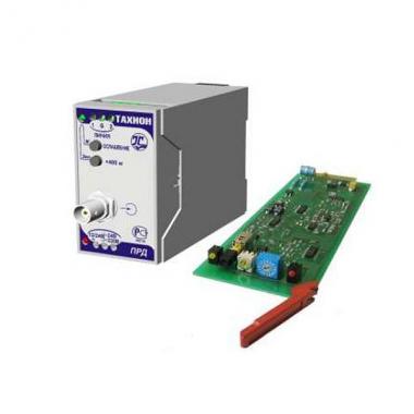 Комплект устройств для передачи видеосигнала по витой паре АПВС-11К
