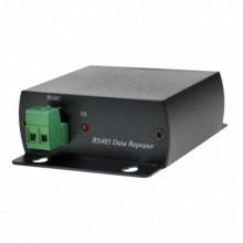 Повторитель-изолятор интерфейса RS485 RS001R