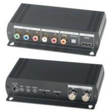 Преобразователь 3G/HD-SDI в HDM SDI03