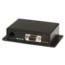 Преобразователь RS232 в RS485/RS422 RS002