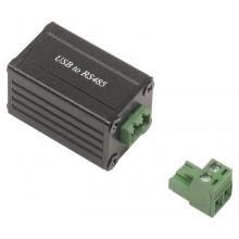 Преобразователь USB в RS485 RS003I