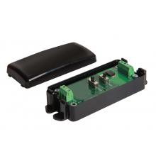 Активный одноканальный приемник  AVT-RX1300TVI