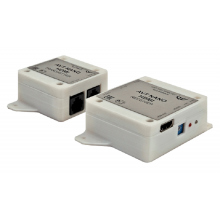 Удлинитель HDMI до 80 метров.  AVT-Nano HDMI