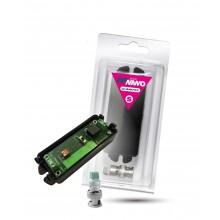 Комплект приемопередатчиков видеосигнала AVT-Nano Active S