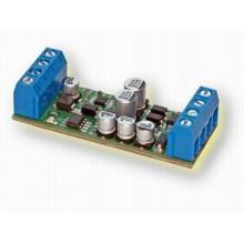 Активный универсальный передатчик AVD711T HD