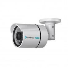 Видеокамера AHD корпусная ECZ-930F