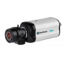 Видеокамера AHD корпусная EQ-900F