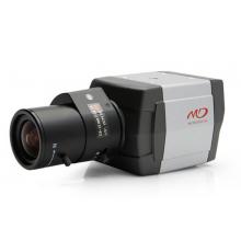 Видеокамера AHD корпусная MDC-AH4291TDN