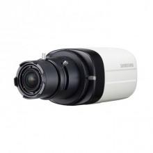 Видеокамера AHD корпусная SCB-6003AP