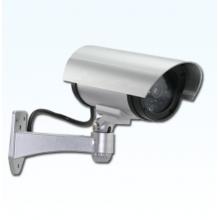 Муляж видеокамеры уличный RVi-F03