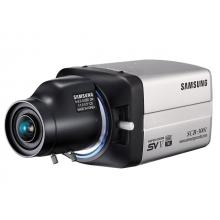 Видеокамера корпусная SCB-3001PH