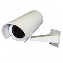 Видеокамера корпусная уличная ТВК-22 ДН А (5-50)
