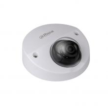 Видеокамера CVI купольная уличная DH-HAC-HDBW2231FP-0280B