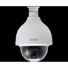 Видеокамера CVI купольная поворотная скоростная BOLID VCG-528-00