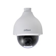 Видеокамера CVI купольная поворотная скоростная DH-SD50430I-HC