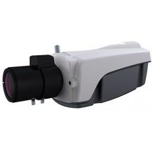 Видеокамера HD-SDI корпусная STC-HD3081/3