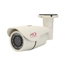 Видеокамера HD-SDI корпусная уличная MDC-H6290VSL-42