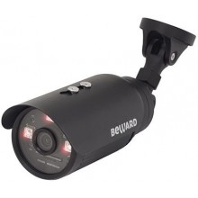 IP-камера корпусная CD600