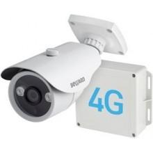 IP-камера корпусная CD630-4G (2,8мм)