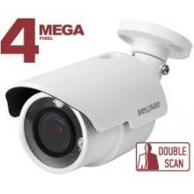 IP-камера корпусная  уличная BD4640RCV2 (Р)