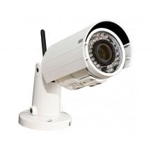 IP-камера корпусная CO-i20SY2IRW(HD2)