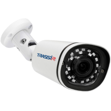 IP-камера корпусная  уличная TR-D2121IR3 (3.6)